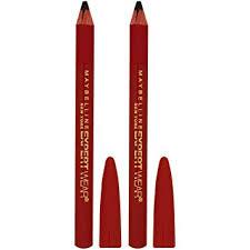 مداد چشم میبلین