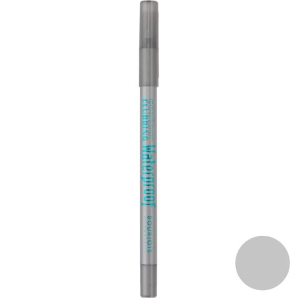 مداد چشم شمعی ضد حساسیت اوریفلیم سوئد