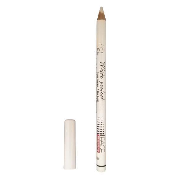خرید اینترنتی مداد چشم نقره ای