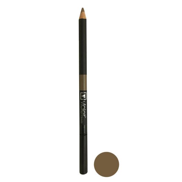 خرید انواع بهترین مداد ابرو بنفیت