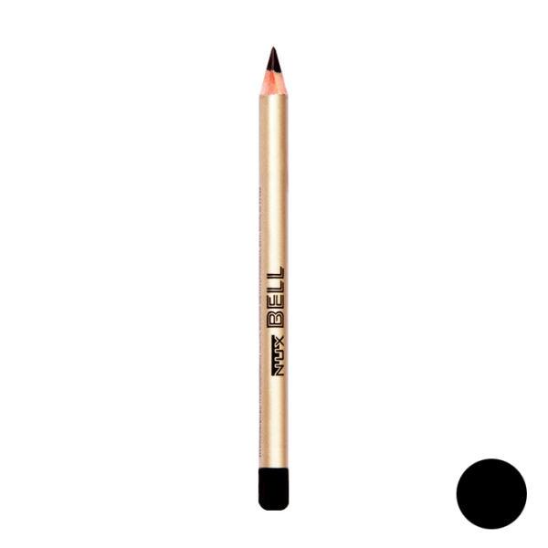 خرید اینترنتی مداد چشم بدون ریزش