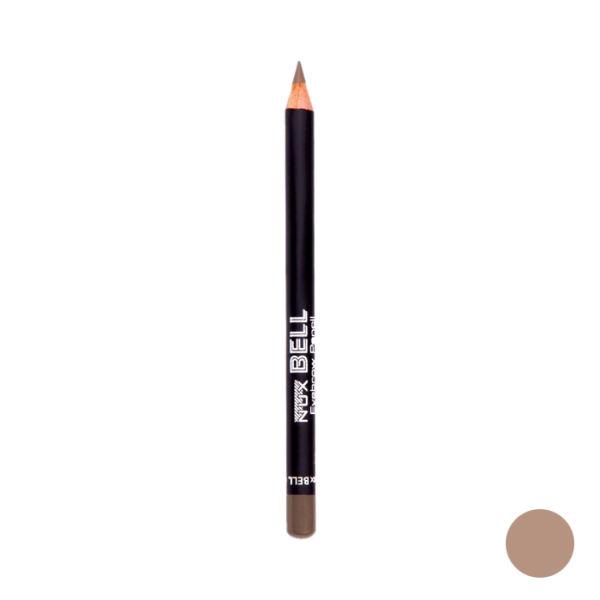 خرید انواع مداد ابرو در رنگ های متنوع