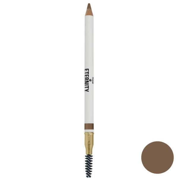 خرید اینترنتی مداد هاشور ابرو خارجی