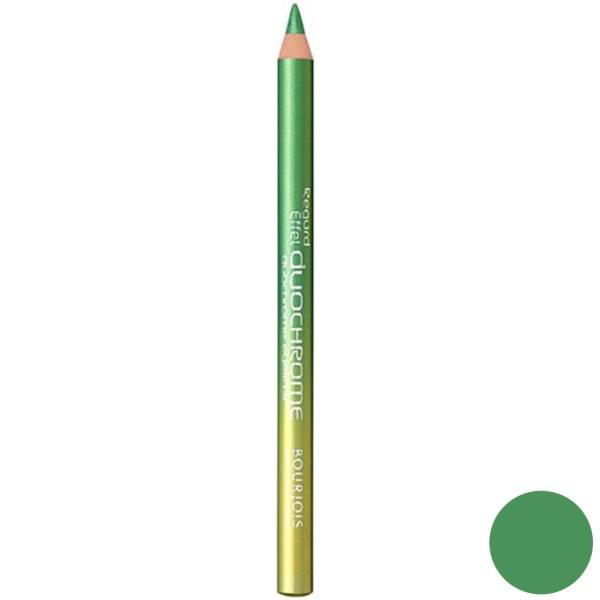 خرید انواع مداد چشم مک اصل و ارزان