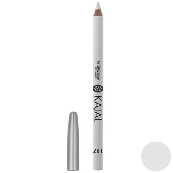 خرید اینترنتی مداد چشم دبورا ضدآب