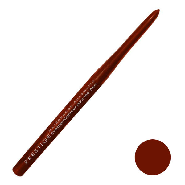 خرید اینترنتی مداد چشم گیاهی اصل ضدآب
