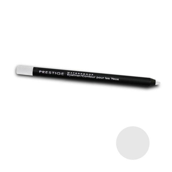 خرید اینترنتی مداد چشم ضدآب اصل و ارزان
