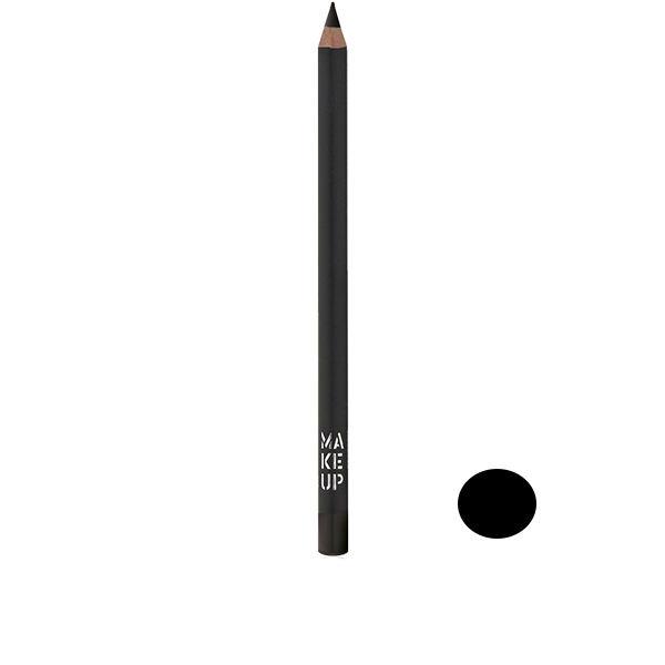 خرید اینترنتی مداد چشم اکلیلی گارنیر