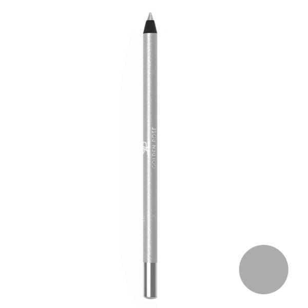 خرید اینترنتی مداد چشم سبز ضدآب اصل