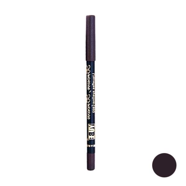 خرید اینترنتی مداد چشم یوبی کژال ضدآب