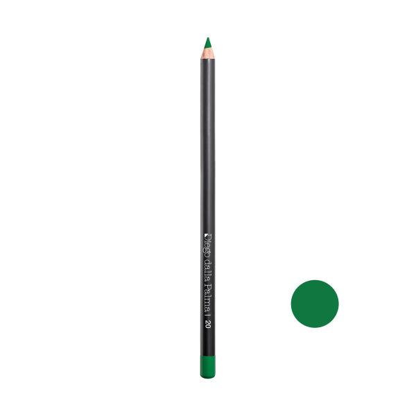 خرید اینترنتی مداد چشم شمعی ضدآب